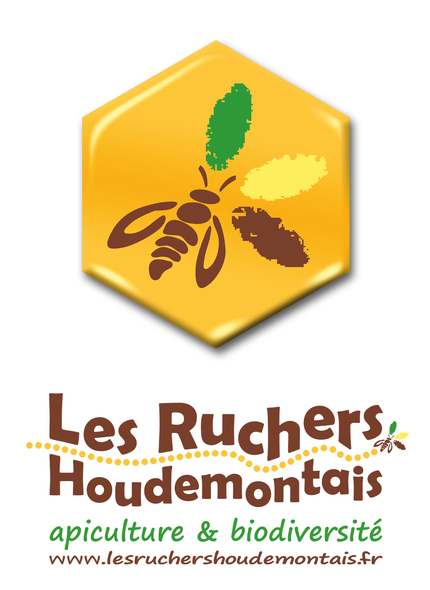logo-LRH