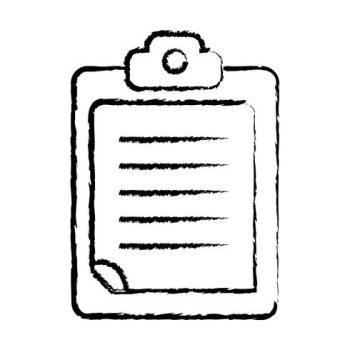 636134-figure-document-d-39-entreprise-de-liste-de-controle-dans-la-conception-du-presse-papiers-gratuit-vectoriel.jpg