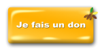 Bouton-je-fais-un-don.png