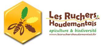 logo-menu.jpg
